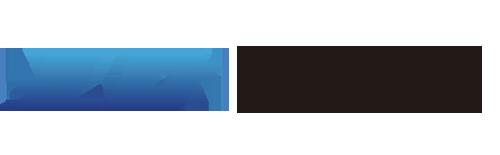 律动科技-宁波小程序开发_宁波网站建设|宁波微信开发|小程序开发公司