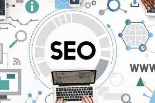 宁波网络公司:新网站收录优化的方法是什么