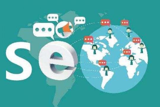 慈溪网络公司:seo优化过程中需要特别注意的五项内容是什么