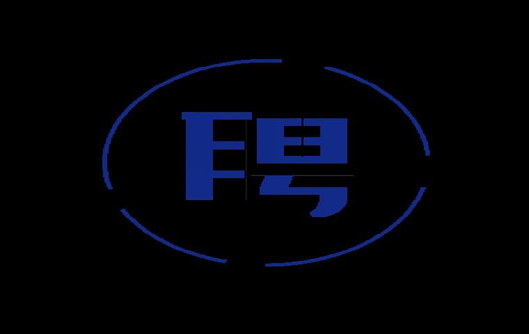 慈溪招聘小程序开发公司