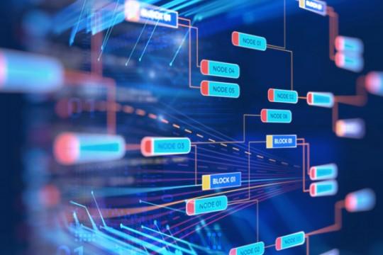中国网络安全市场未来发展潜力巨大/国家高度重视其建设