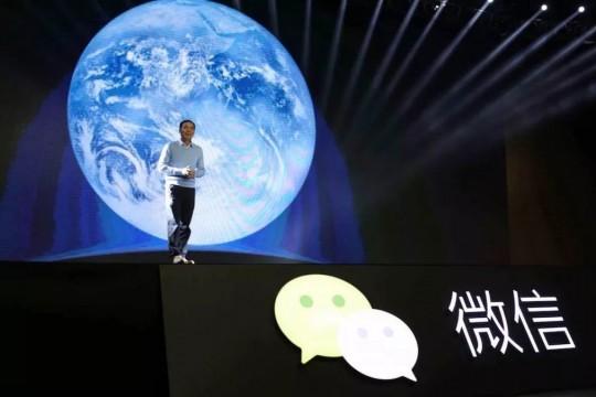 慈溪网络公司 | 张小龙否认新公众号为信息流;朋友圈与公众号广告能力升级