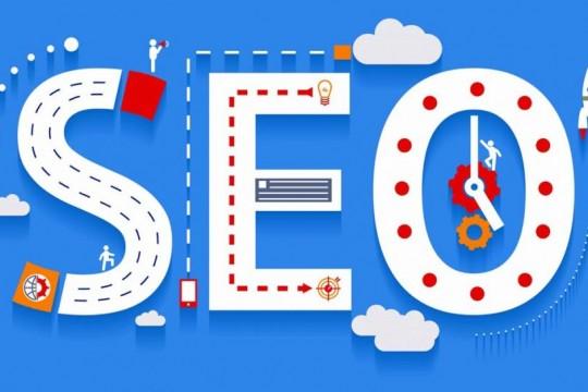 慈溪哪家网络公司大-全面提升WordPress博客SEO的13种方法