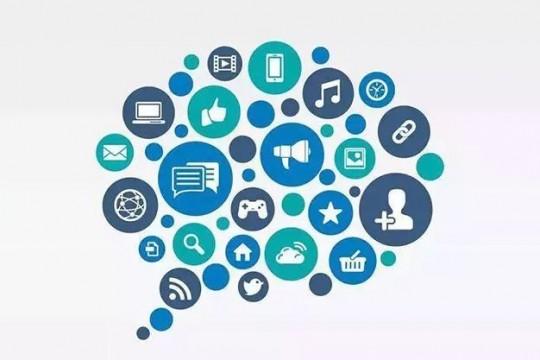 微信小程序能给企业带来什么帮助?