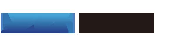 宁波小程序开发_宁波网站建设|宁波微信开发|小程序开发公司